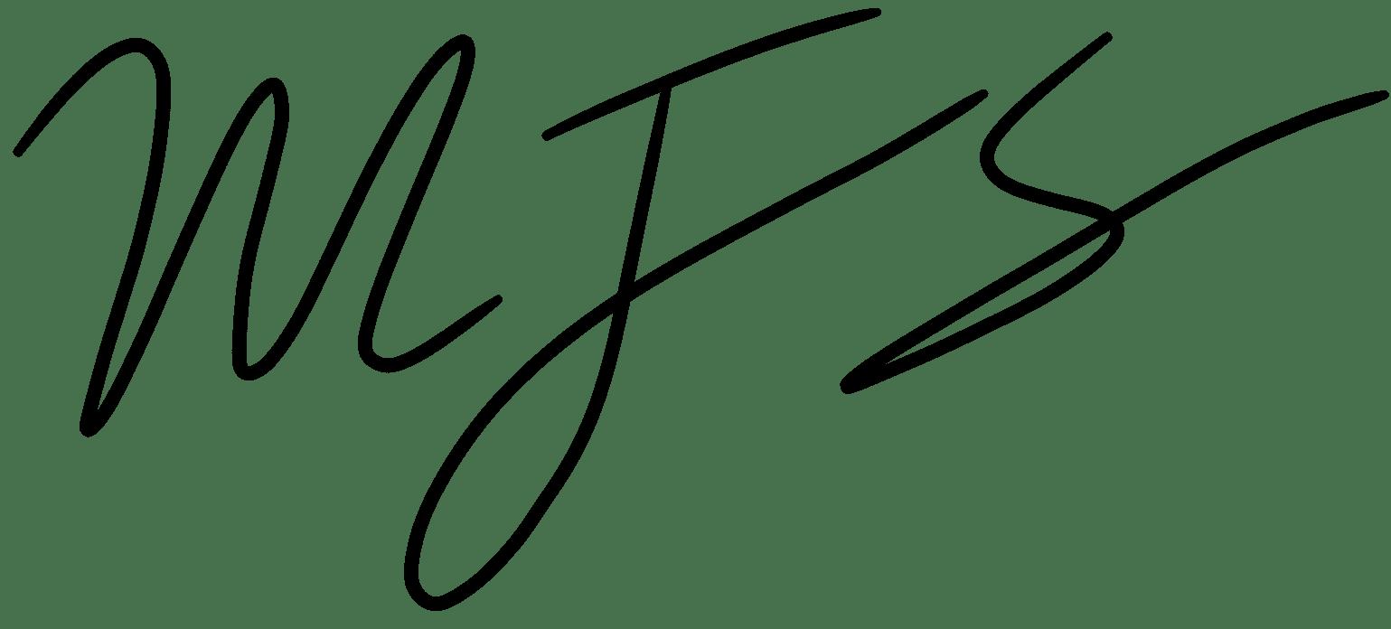 MJS-Signature_Black