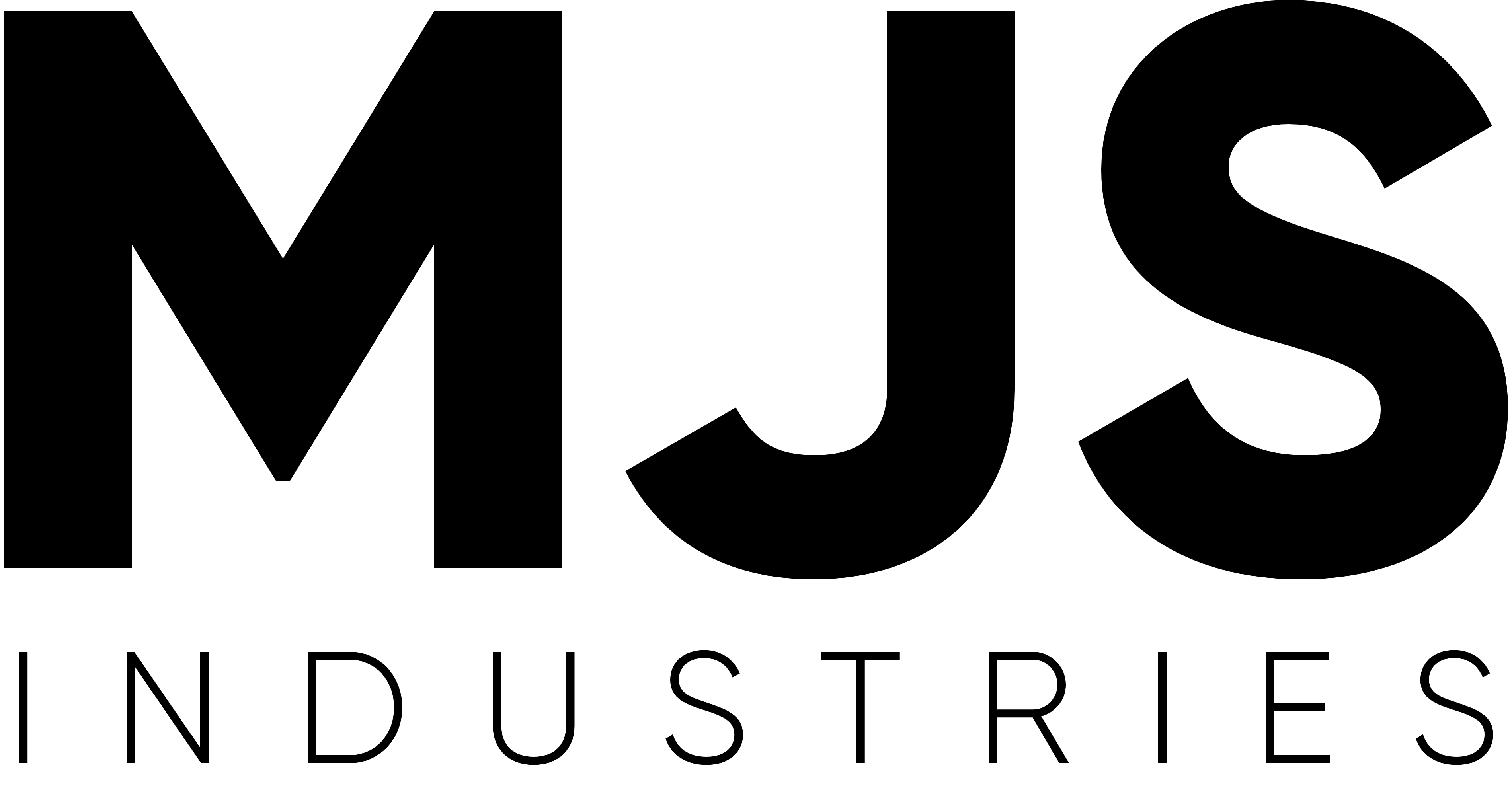 MJS Industries