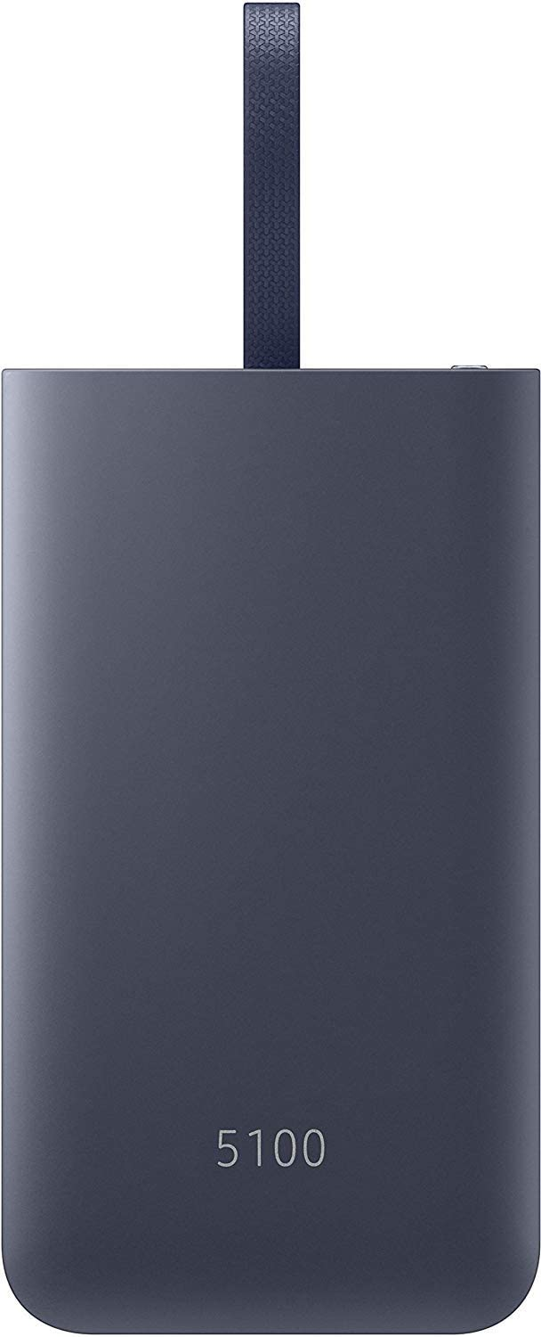 Samsung Fast Charge 5100 mAh Battery Pack