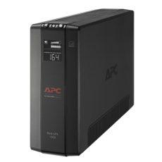 APC UPS Pro BX1500M (900W)