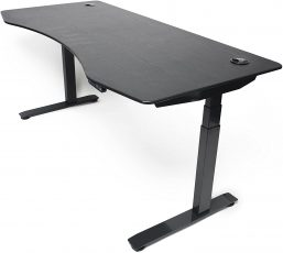 ApexDesk Elite Series 71 W Standing Desk