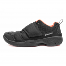 Knapper AK7 Speed Shoes