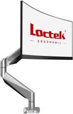 Loctek Monitor Mount