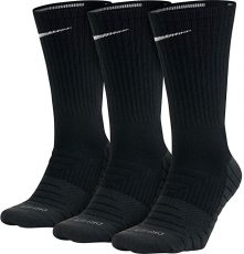 Nike Everyday Max Cushion Crew Socks