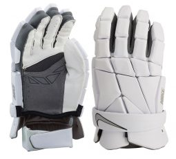 Nike Men's Vapor Lacrosse Gloves