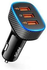 Roav SmartCharge Halo