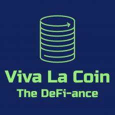 Viva La Coin